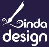 Linda design